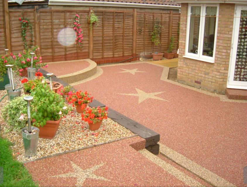 Landscape Gardeners Wigan Landscaping services wigan landscaping wigan j l driveways patio installations workwithnaturefo